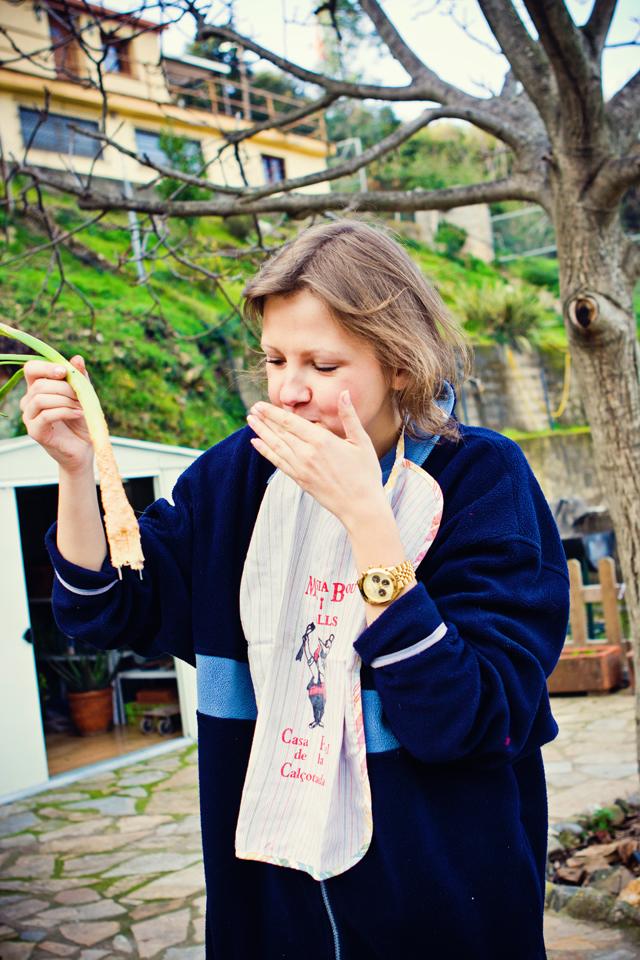 Lena Karelova Photography