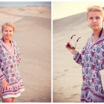 sesión de fotos en Gran Canaria, Lena Karelova fotografía