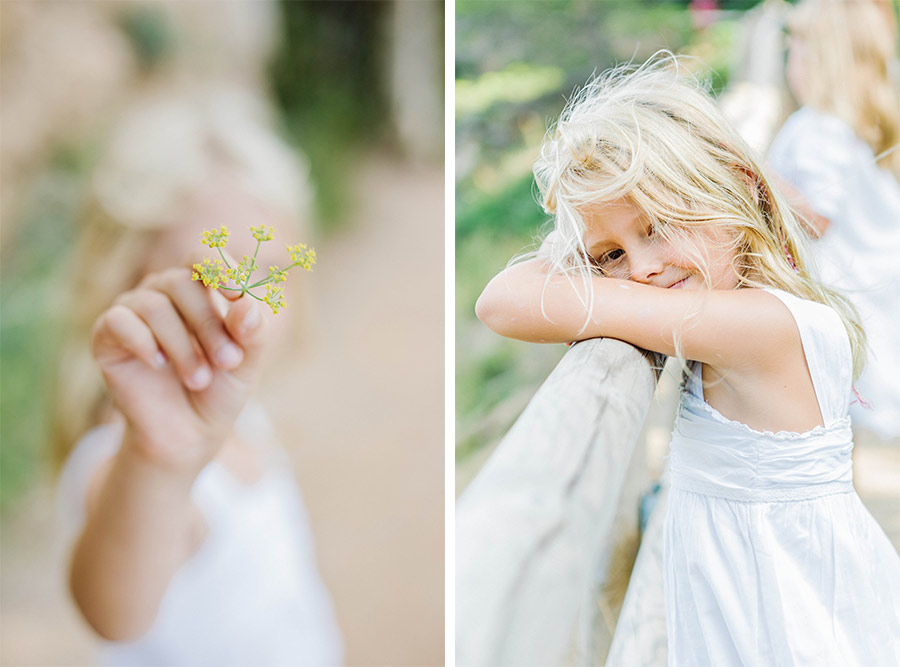 children and family photographer in Barcelona. Lena Karelova - photographer based in Barcelona, Costa Brava and all Spain.