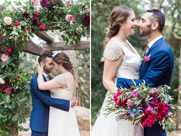Couple photoshoot |Wedding at Torre Sever | Destination Wedding Photographer Barcelona