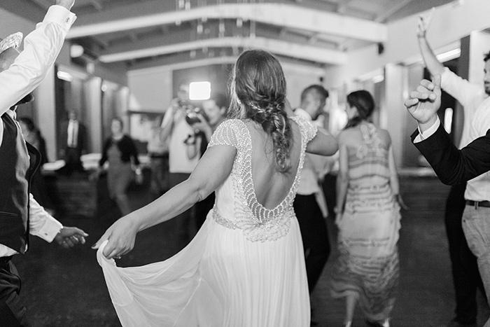 Party | Wedding at Torre Sever | Destination Wedding Photographer Barcelona