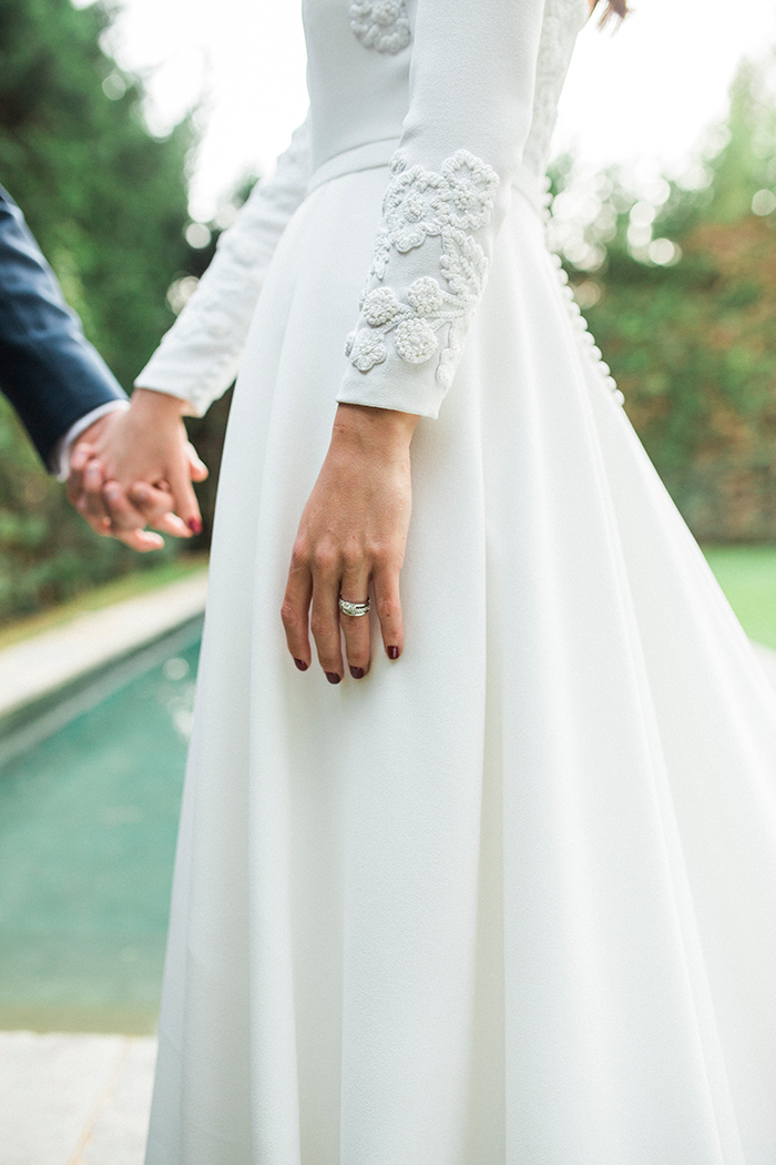 gorgeous-wedding-gown-jordi-anguera-barcelona