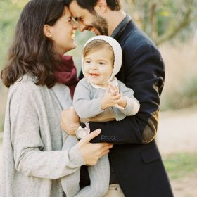 Family Photography Barcelona |Film Family Photographer | Lena Karelova | Kodak Portra 400