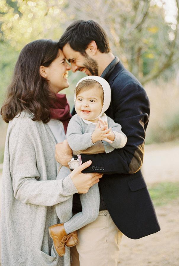 Family Photography Barcelona |Film Family Photographer | Lena Karelova | Kodak Portra 400