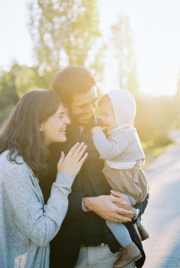 Family Photography Barcelona |Film Family Photographer | Lena Karelova | Kodak Portra 400 Family Photography Barcelona |Film Family Photographer | Lena Karelova | Kodak Portra 400