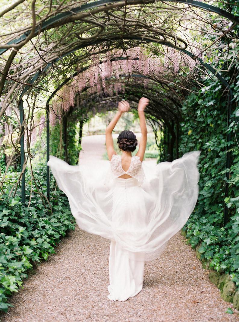 Masia Egara Destination wedding | destination wedding photographer | film wedding photographer