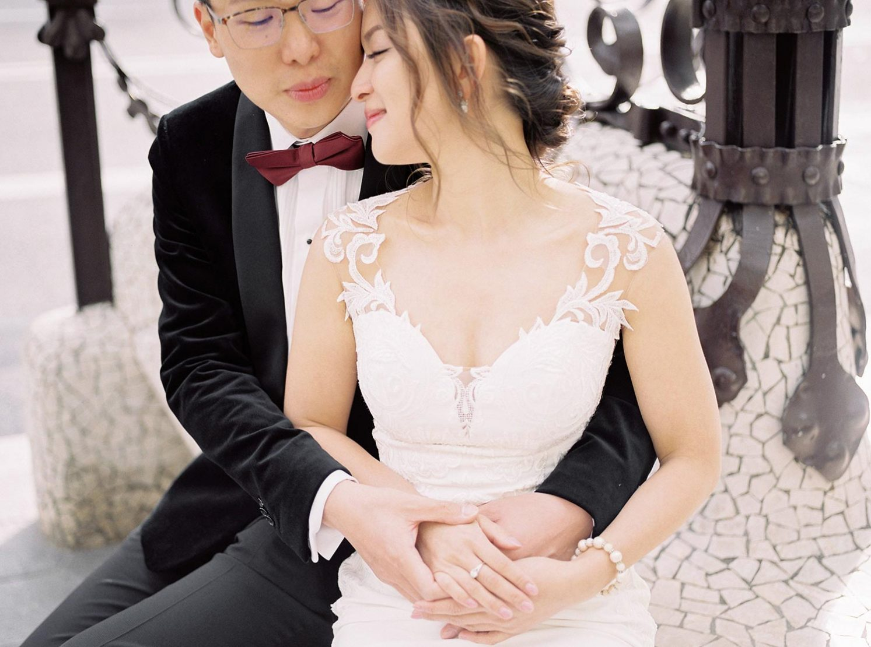 Lena-Karelova-Film-Wedding-Photographer-Barcelona