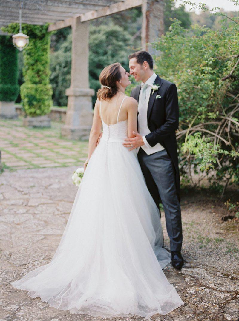 Raves | Destination Film Wedding Photographer Barcelona Spain Europe
