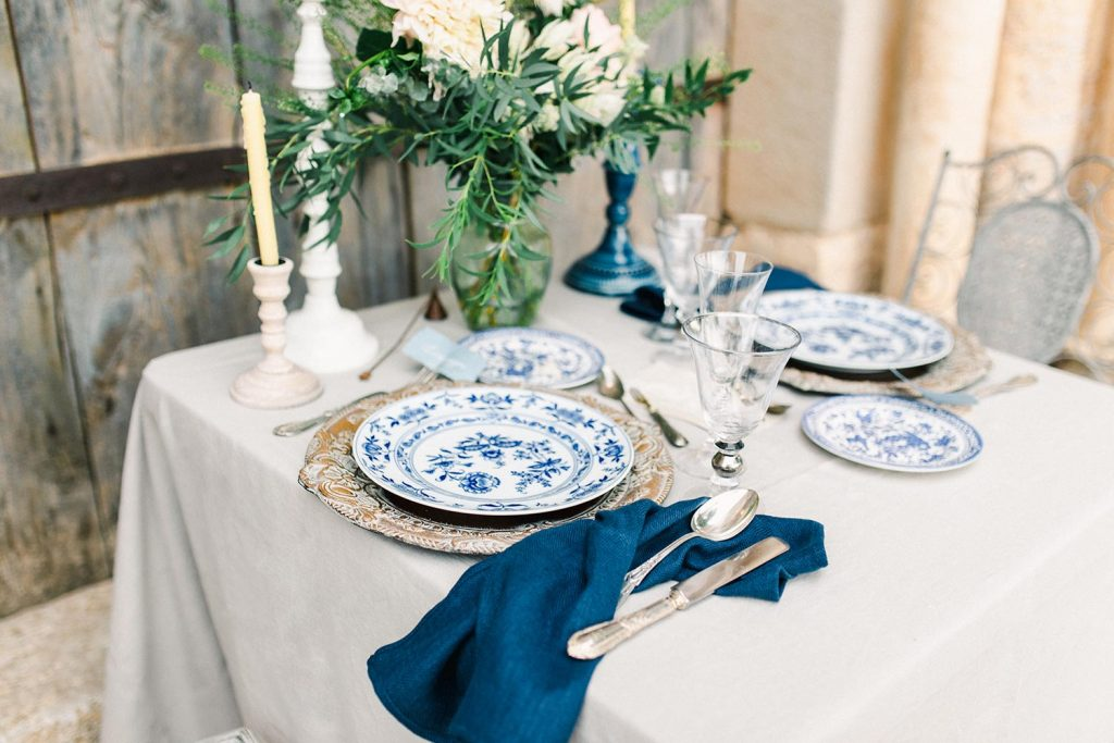Cañigueral event design and tabletop | Elopement Photographer Barcelona | Lena Karelova Wedding and Lifestyle Photographer