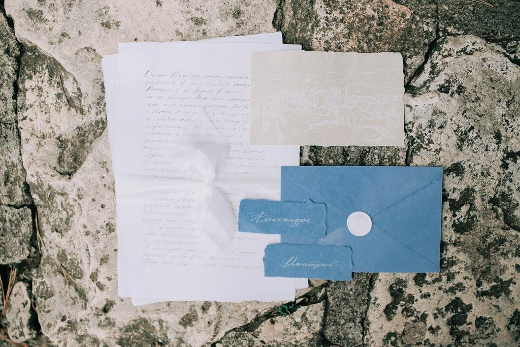 Elopement Photographer Barcelona | Lena Karelova Wedding and Lifestyle Photographer
