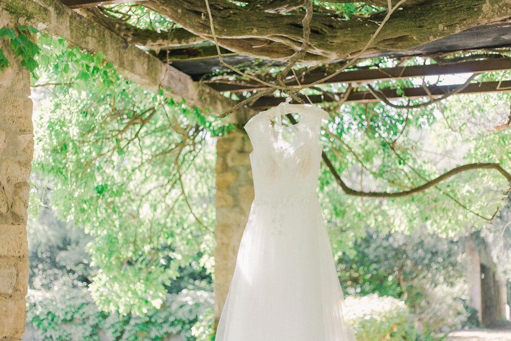 Destinationa Wedding La Baronia | Barcelona Wedding Photographer | Lena Karelova Photography