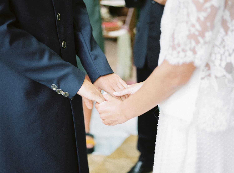 Masia-Ribas-Wedding-Lena-Karelova-Photography