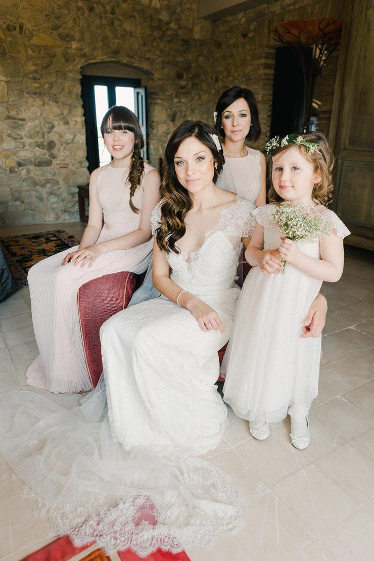 castell-de-emporda-wedding-photographer-barcelona-costa-brava