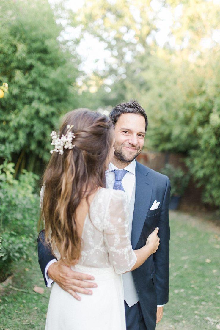 costa-brava-wedding-photographer-barcelona-spain