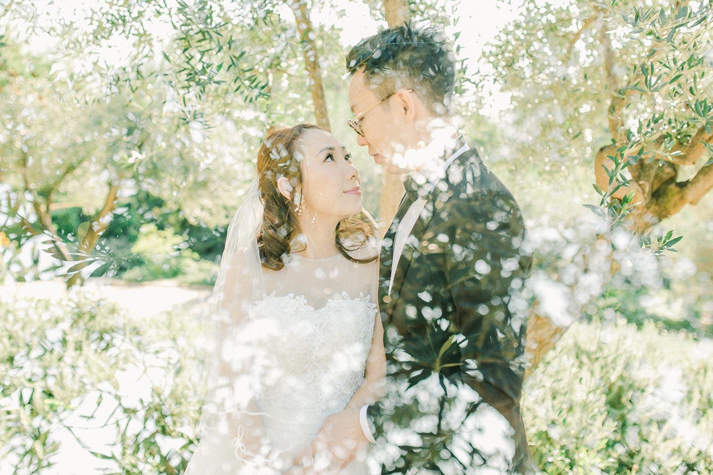 elopement-photographer-barcelona-spain